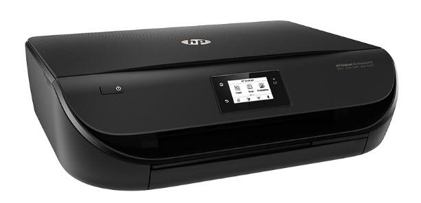 hp-deskjet-ink-advantage-4535-1