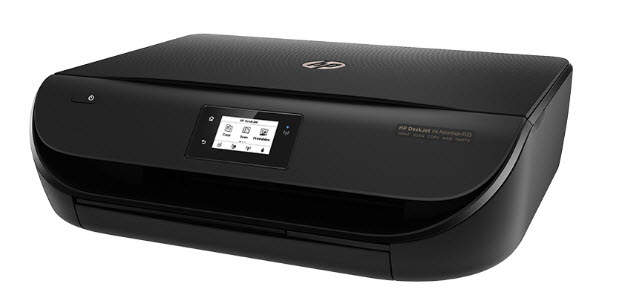 hp-deskjet-ink-advantage-4535-3