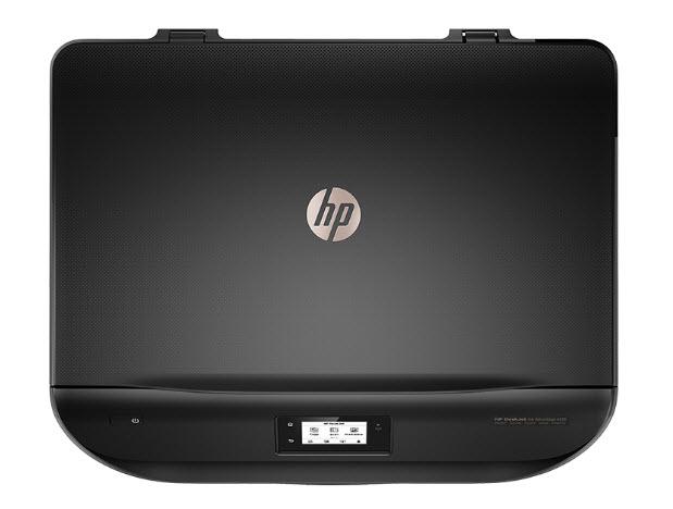 hp-deskjet-ink-advantage-4535-4