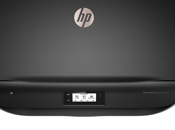 hp-deskjet-ink-advantage-4535-5