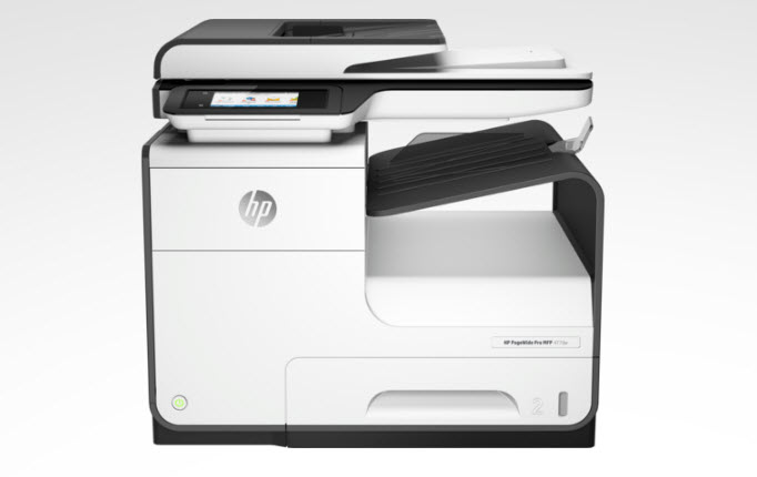 hp-pagewide-pro-mfp-477dw-1