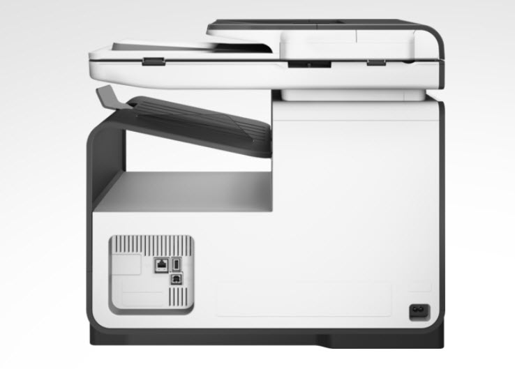 hp-pagewide-pro-mfp-477dw-3