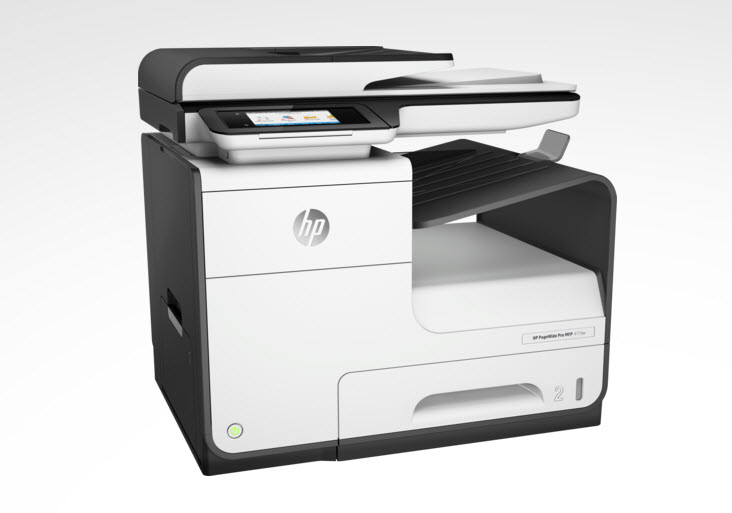 hp-pagewide-pro-mfp-477dw-4