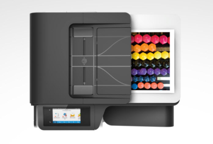 hp-pagewide-pro-mfp-477dw-5