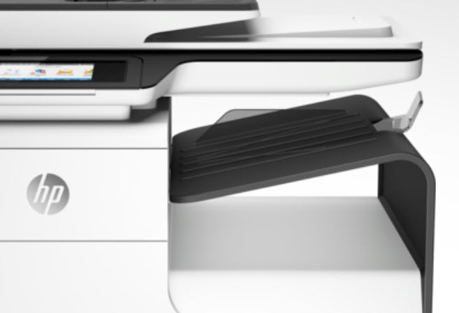 hp-pagewide-pro-mfp-477dw-6