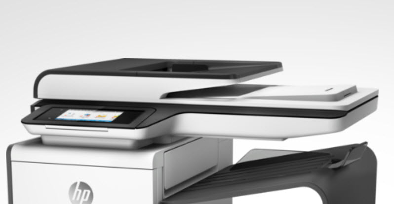 hp-pagewide-pro-mfp-477dw-8