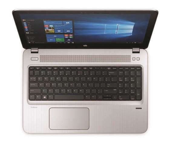 hp-probook-470-g4-600-03-e