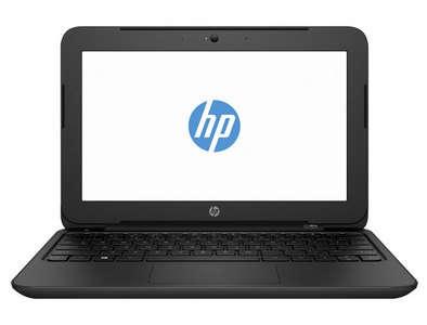 HP 11 F001TU L 1