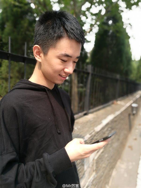 Huawei P9 camera test 2