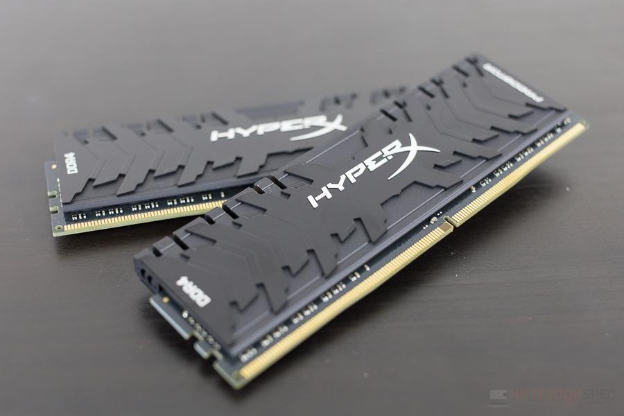 hyper-x-ddr4-7