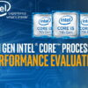Intel 7th Generation PC t30816