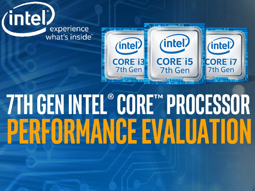 Intel_7th_Generation_PC_t30816