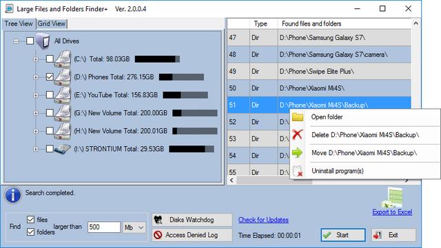 large-file-and-folder-2
