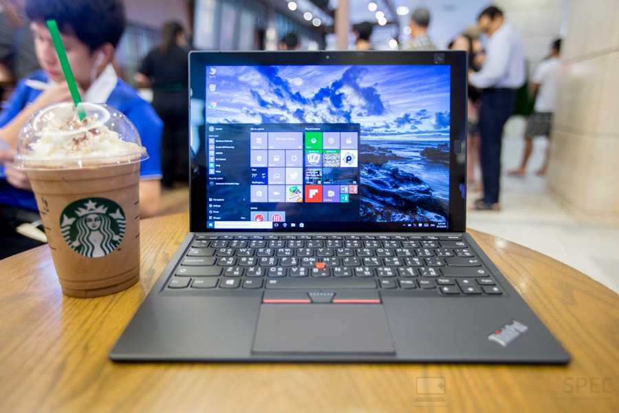 lenovo-thinkpad-x1-tablet-2016-review-1