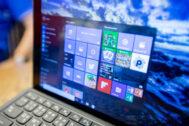 Lenovo ThinkPad X1 Tablet 2016 Review 13