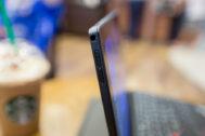 Lenovo ThinkPad X1 Tablet 2016 Review 17