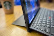Lenovo ThinkPad X1 Tablet 2016 Review 18