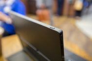 Lenovo ThinkPad X1 Tablet 2016 Review 19