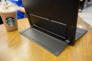 Lenovo ThinkPad X1 Tablet 2016 Review 20