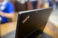 Lenovo ThinkPad X1 Tablet 2016 Review 21