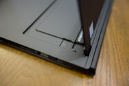 Lenovo ThinkPad X1 Tablet 2016 Review 24