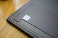 Lenovo ThinkPad X1 Tablet 2016 Review 27