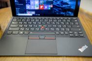 Lenovo ThinkPad X1 Tablet 2016 Review 4