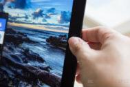 Lenovo ThinkPad X1 Tablet 2016 Review 53