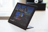 Lenovo ThinkPad X1 Tablet 2016 Review 54