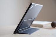 Lenovo ThinkPad X1 Tablet 2016 Review 55