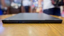 Lenovo ThinkPad X1 Tablet 2016 Review 67