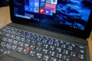 Lenovo ThinkPad X1 Tablet 2016 Review 9