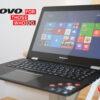 Lenovo Yoga 500 Review 38th