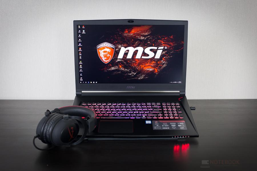 msi-gs73-1