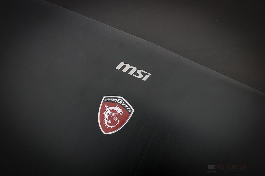 msi-gs73-22