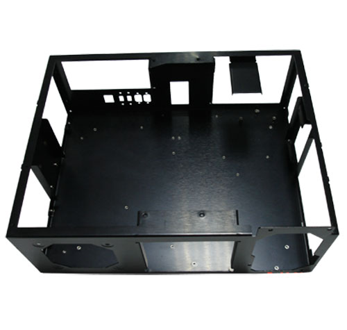 Metal-Fabrication-Chassis-Enclosure-Sheet-Metal-Part