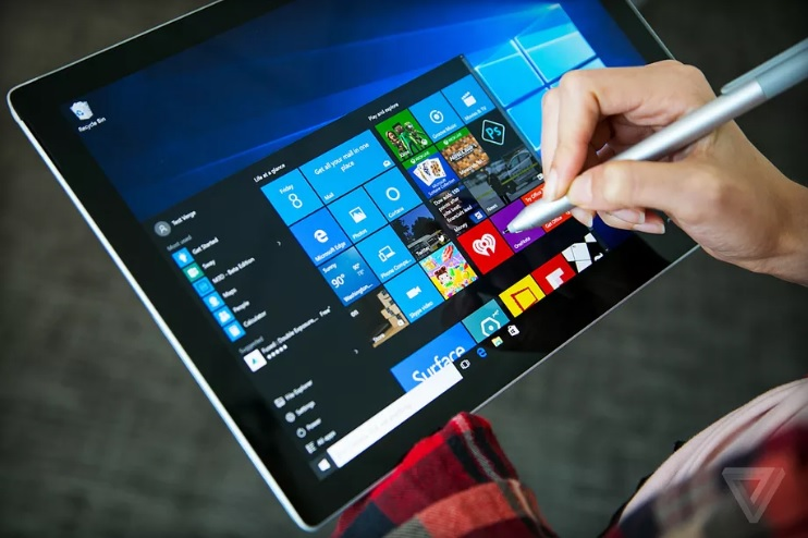 microsoft-bring-desktop-app-to-windows-store-600