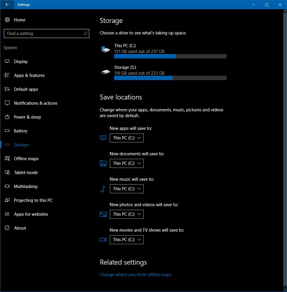move-storage-hdd-windows-10-1