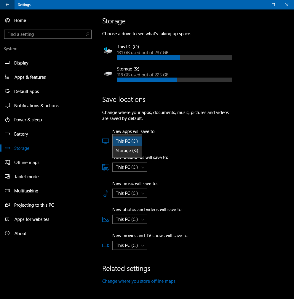 move-storage-hdd-windows-10-2