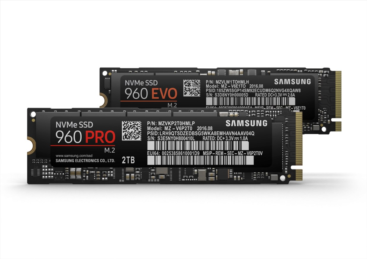 nvme-ssd-960-pro-and-evo