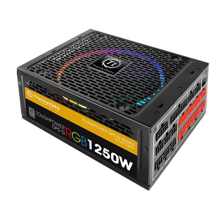 PS-TPG-1250DPCTXX-T _9ae2381508ae40d5acc7b8d90a1ec728