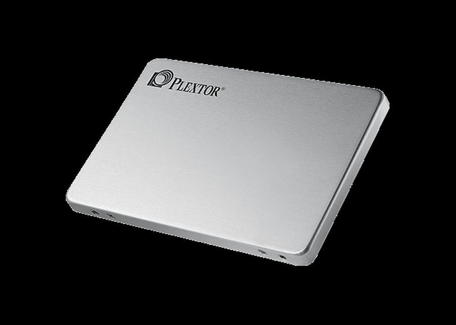 plextor-s2-series-ssd