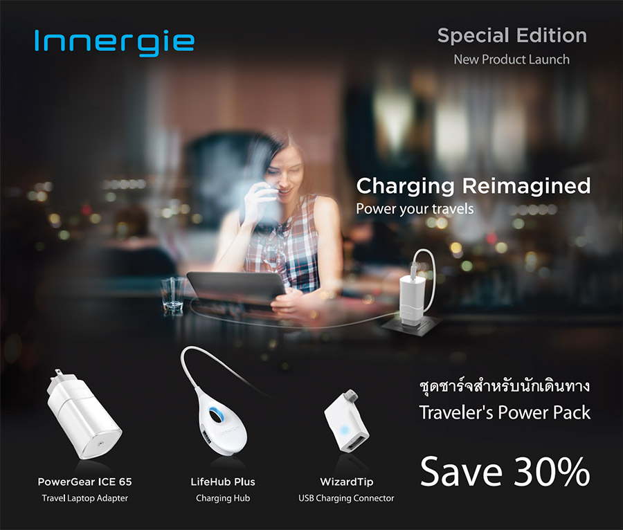 power-pack-ad-copy
