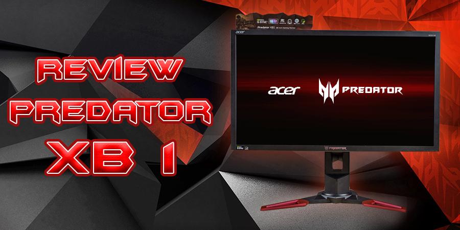 predator-xb1