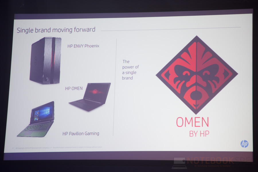 preview-hp-omen-17-omen-x-10