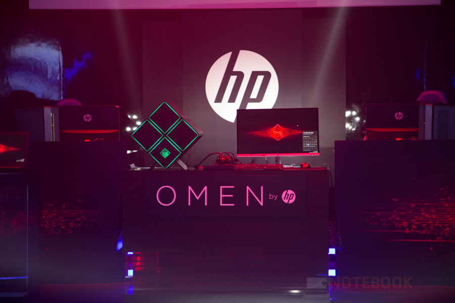 preview-hp-omen-17-omen-x-17