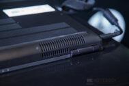 Preview HP OMEN 17 OMEN X 36