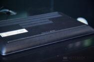 Preview HP OMEN 17 OMEN X 38