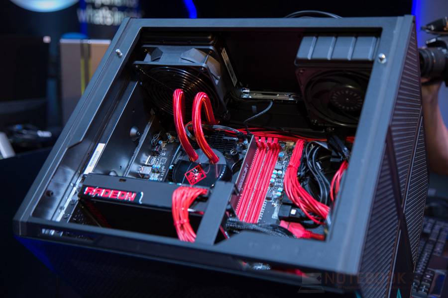 preview-hp-omen-17-omen-x-47