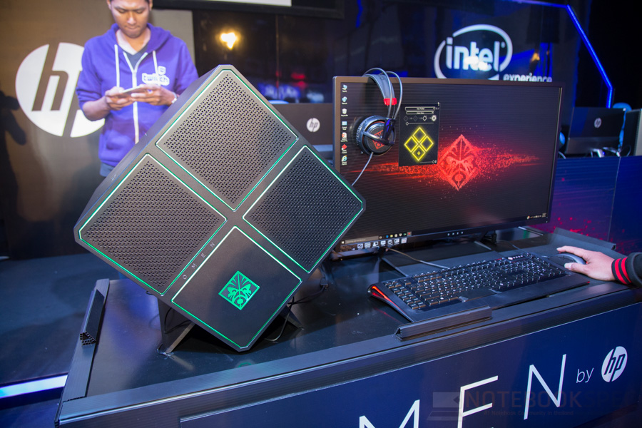 preview-hp-omen-17-omen-x-62
